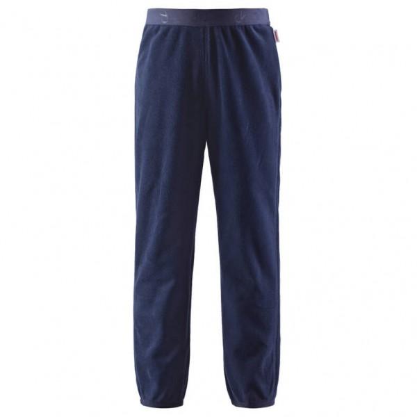 Reima - Kid's Argelius - Fleece pants