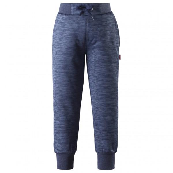 Reima - Kid's Riimi - Fleece pants