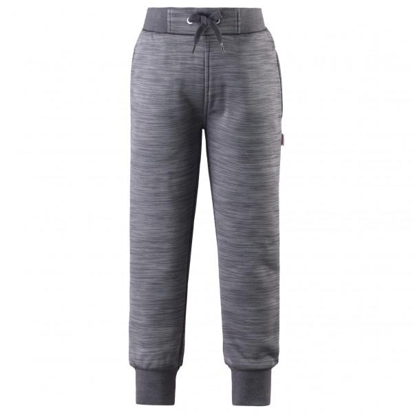 Reima - Kid's Riimi - Pantalon polaire