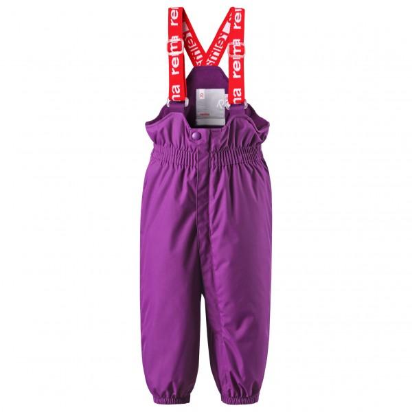 Reima - Kid's Stockholm - Pantalon de ski