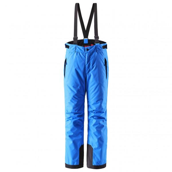 Reima - Kid's Takeoff - Ski pant