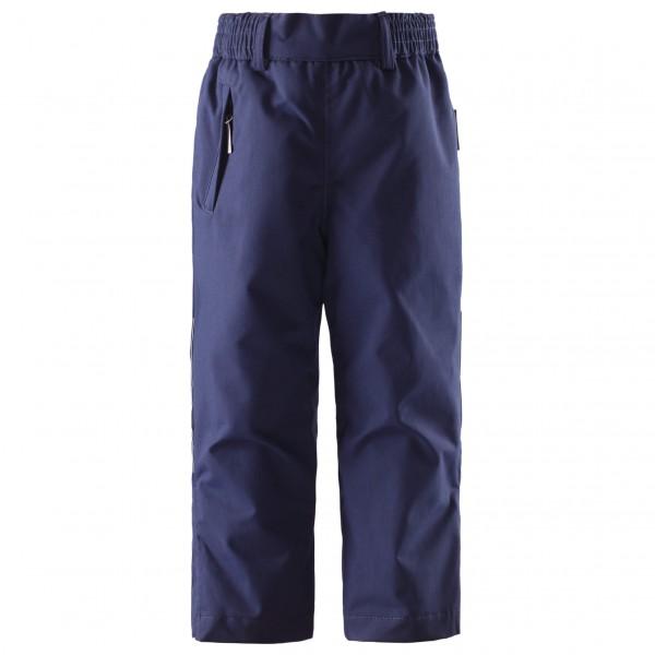 Reima - Kid's Vinha - Pantalon de ski