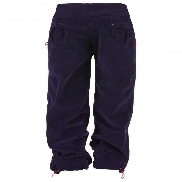 E9 - Kid's B Onda VS - Bouldering pants