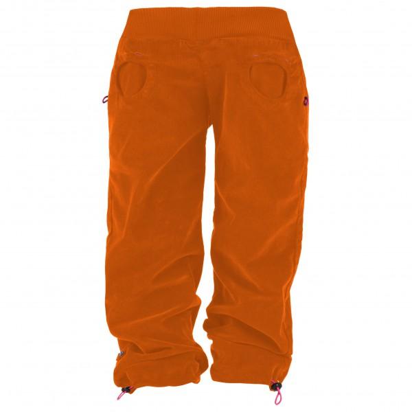 E9 - Kid's B Onda VS - Boulderhose