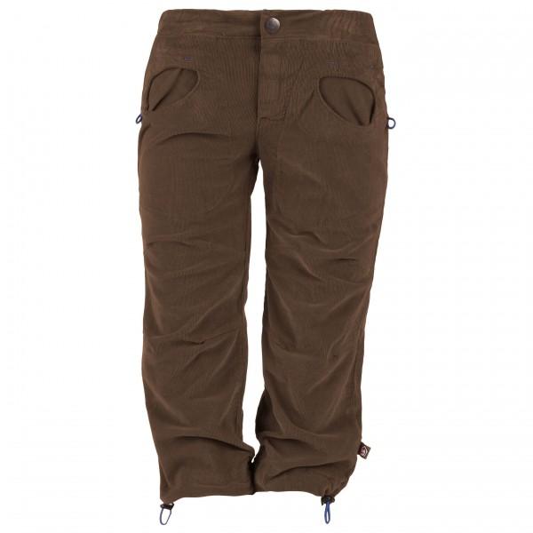 E9 - Kid's B Rondo VS - Pantalon de bouldering