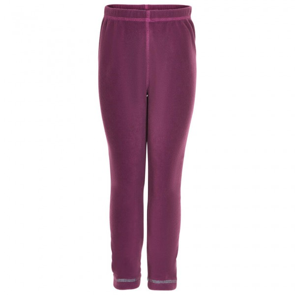 Minymo - Kid's Gam 02 Fleece Pant Isulation - Pantalon polai