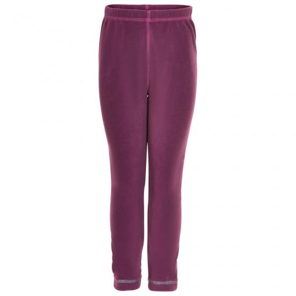 Minymo - Kid's Gam 02 Fleece Pant Isulation - Fleece pants