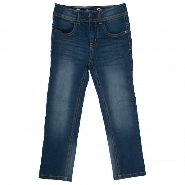 Minymo - Kid's Malvin Jeans - Jeans