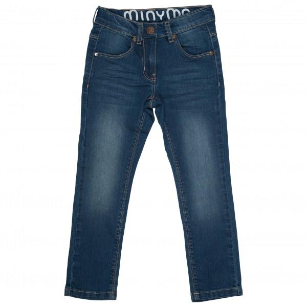 Minymo - Kid's Marie Jeans - Jean