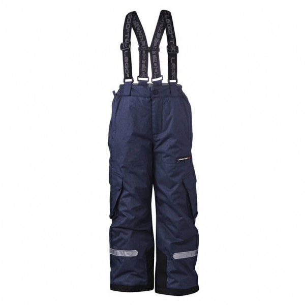 LEGO Wear - Kid's Pax 672 - Ski pant