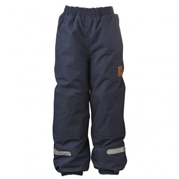 LEGO Wear - Kid's Pax 677 - Skihose