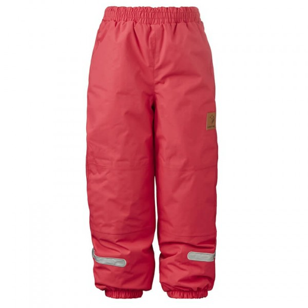 LEGO Wear - Kid's Pax 677 - Pantalon de ski