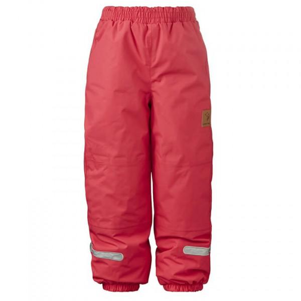 LEGO Wear - Kid's Pax 677 - Ski trousers