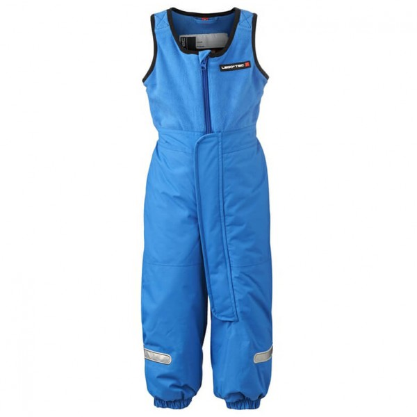 LEGO Wear - Kid's Pim 671 - Pantalon de ski