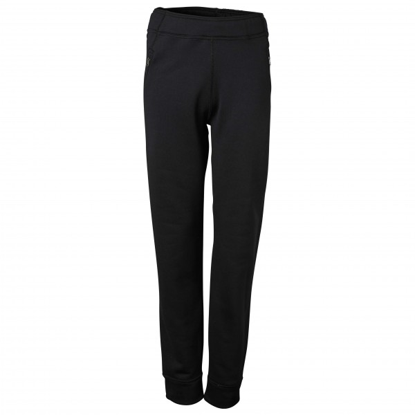 Houdini - Kid's Lodge Pants - Fleece pants