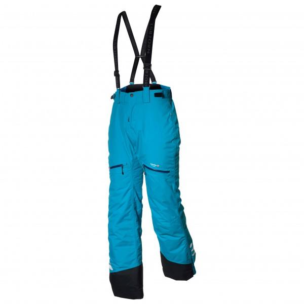 Isbjörn - Kid's Freeride - Hiihto- ja lasketteluhousut