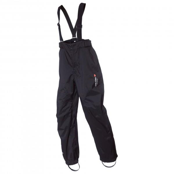 Isbjörn - Kid's Hurricane - Hardshell pants