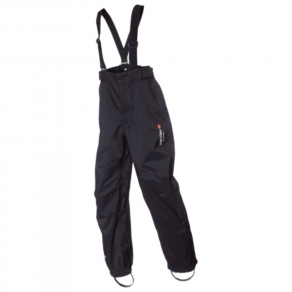 Isbjörn - Kid's Hurricane - Pantalon hardshell