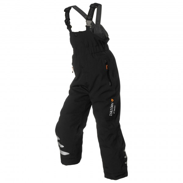 Isbjörn - Kid's Powder - Pantalon de ski