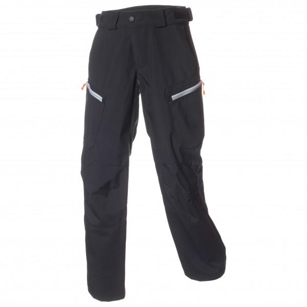 Isbjörn - Kid's Wind & Rain Block Pant - Pantalon softshell