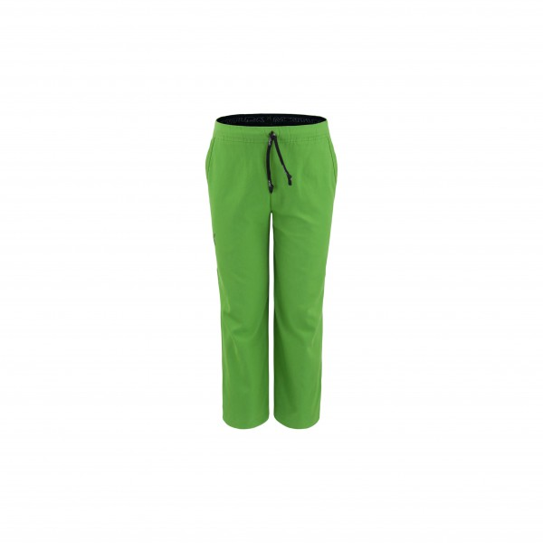 Montura - Alltime Pro Pants Baby - Softshell trousers