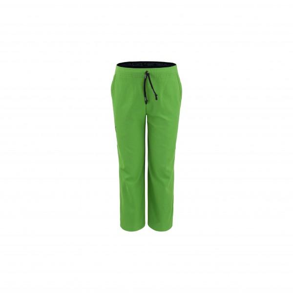 Montura - Alltime Pro Pants Baby - Softshellhousut