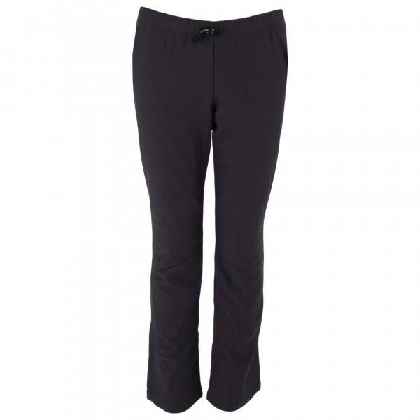 Montura - Alltime Pro Pants Kids - Pantalon softshell