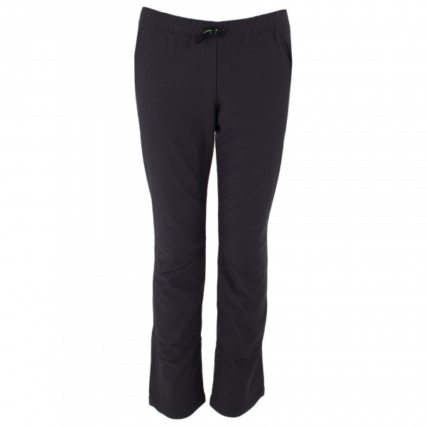 Montura - Alltime Pro Pants Kids - Softshell pants