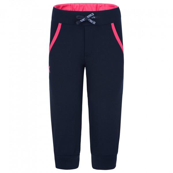 Montura - Confort Pants Baby - Pantalon softshell