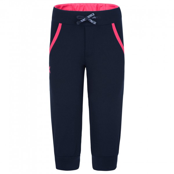Montura - Confort Pants Baby - Softshell pants