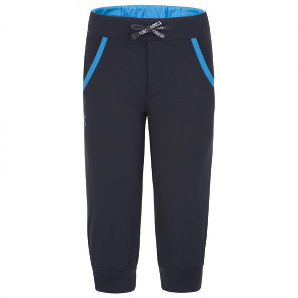 Montura - Confort Pants Baby - Softshellbroeken