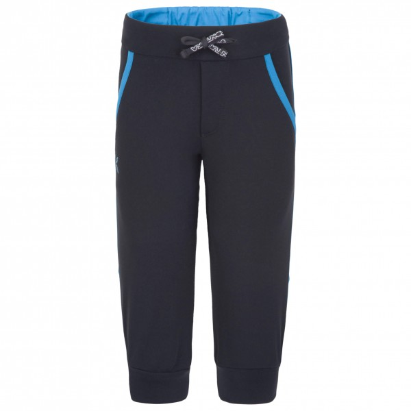 Montura - Confort Pants Baby - Softshell trousers