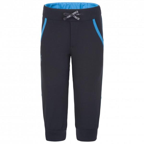Montura - Confort Pants Baby - Softshellbroek