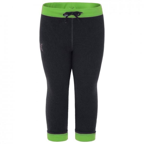 Montura - Fast Mix Pants Baby - Fleece pants