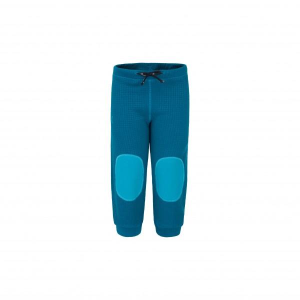 Montura - Thermal Q Pants Baby - Fleecebroek