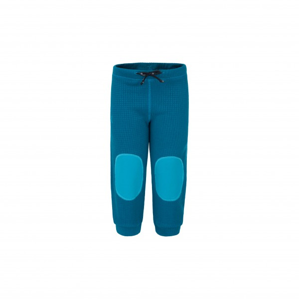 Montura - Thermal Q Pants Baby - Pantalon polaire