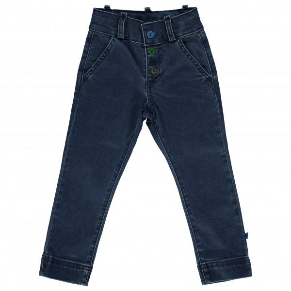 Smafolk - Kid's Denim Pants - Jean