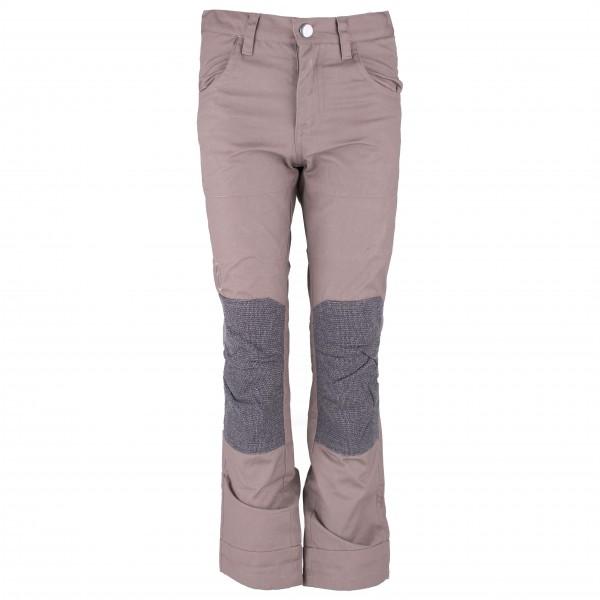 Elkline - Kid's Kaltmeister - Pantalon coupe-vent