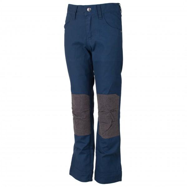 Elkline - Kid's Waldmeister - Winter trousers
