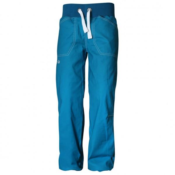 ABK - Kid's Zenoo - Pantalon de bouldering
