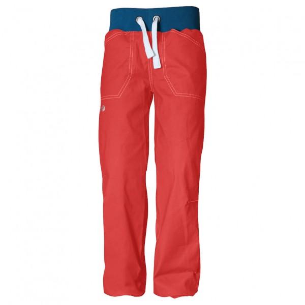 ABK - Kid's Zenoo - Bouldering pants