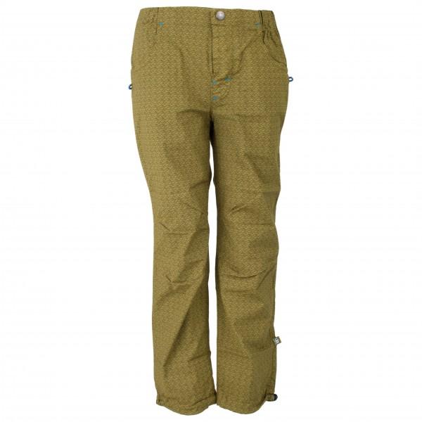 E9 - Kid's Montone - Pantalón de bloc
