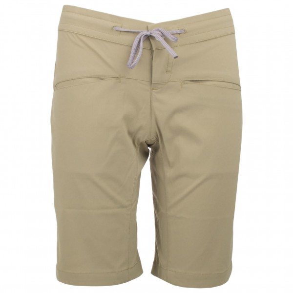 Houdini - Junior Liquid Trail Shorts - Shortsit