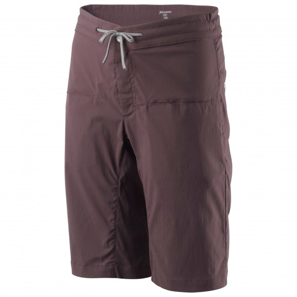Houdini - Junior Liquid Trail Shorts - Shortsit