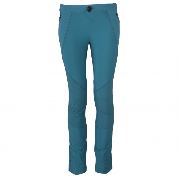 Montura - Kid's Free K Light Pants - Kletterhose