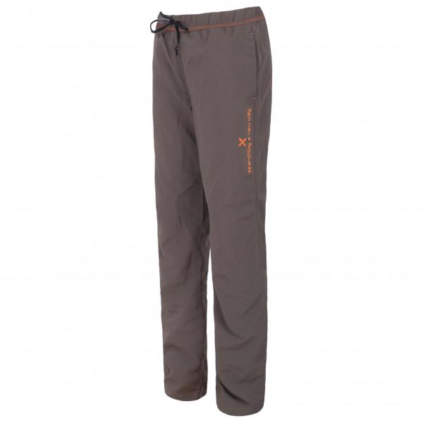 Montura - Kid's My Trekking Pants - Trekkingbyxa