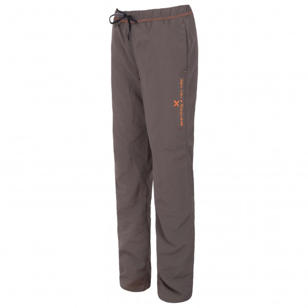 Montura - Kid's My Trekking Pants - Walking trousers