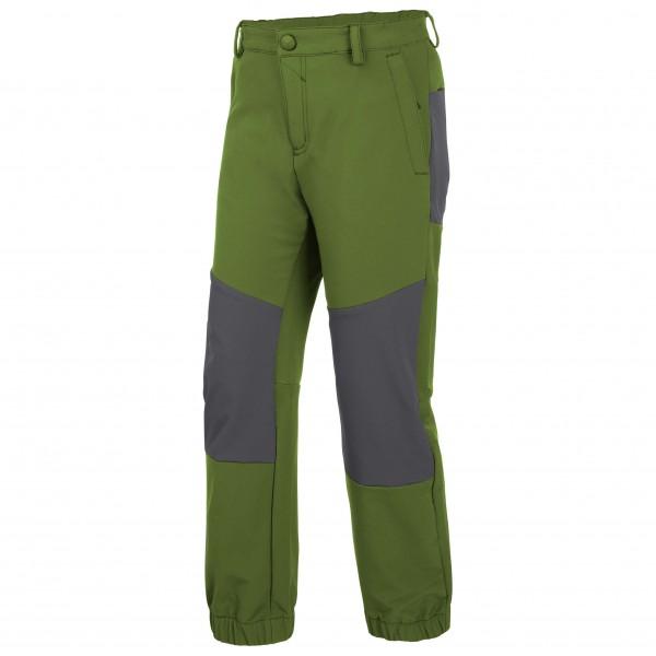 Salewa - Kid's Agner 2 Durastretch Pants - Kletterhose