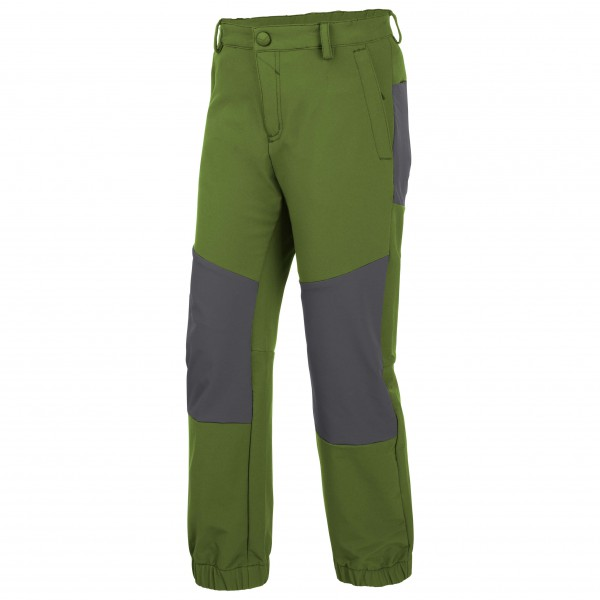 Salewa - Kid's Agner 2 Durastretch Pants - Kletterhose