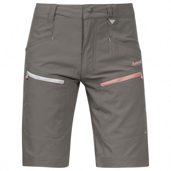 Bergans - Girl's Utne Youth Shorts - Shorts